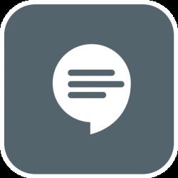 Icon_Livemessage
